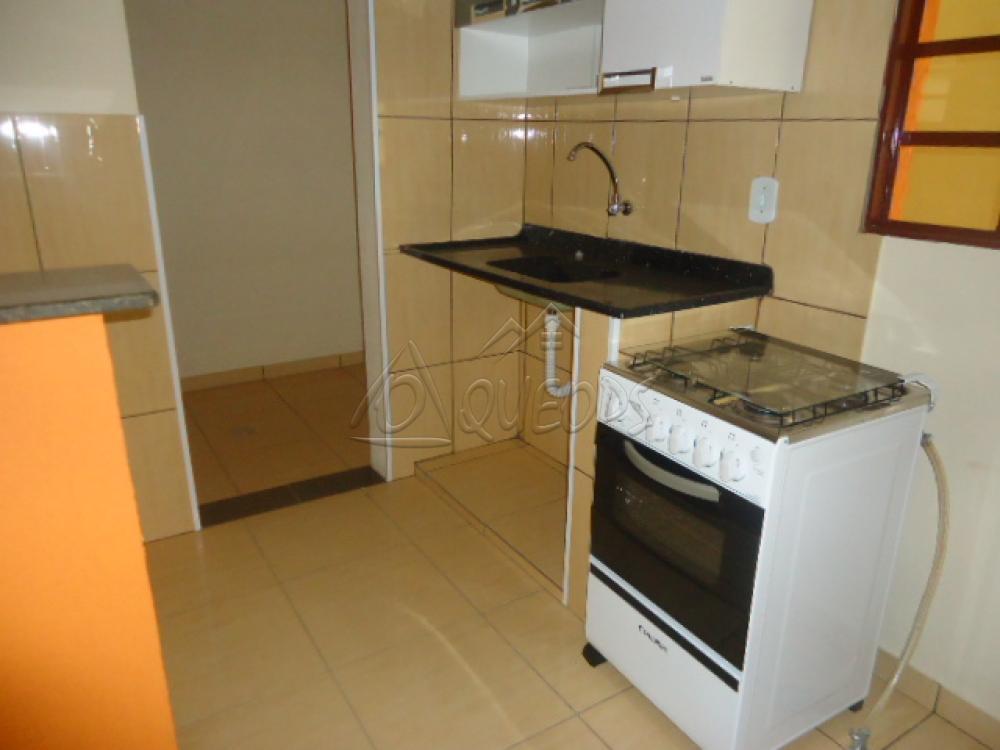 Comprar Casa / Padrão em Barretos apenas R$ 460.000,00 - Foto 9