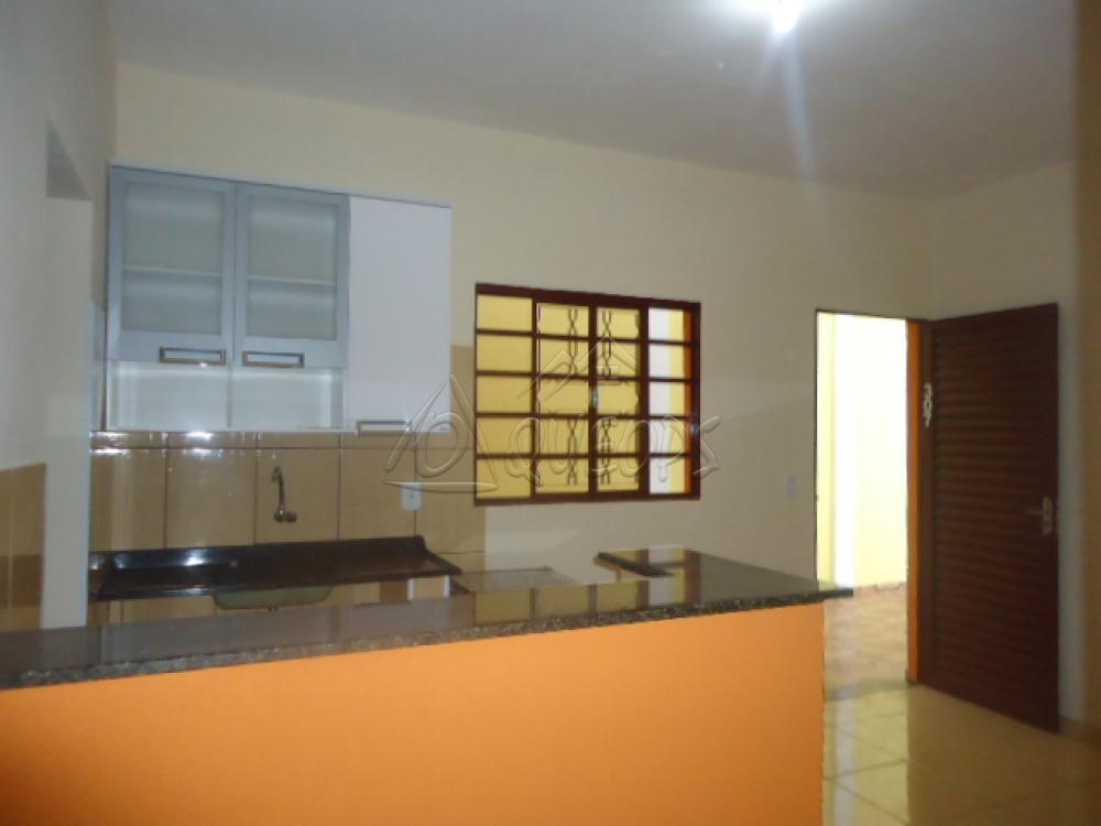 Comprar Casa / Padrão em Barretos apenas R$ 460.000,00 - Foto 10