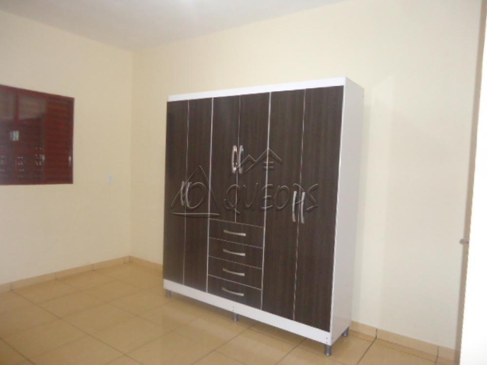 Comprar Casa / Padrão em Barretos apenas R$ 460.000,00 - Foto 12