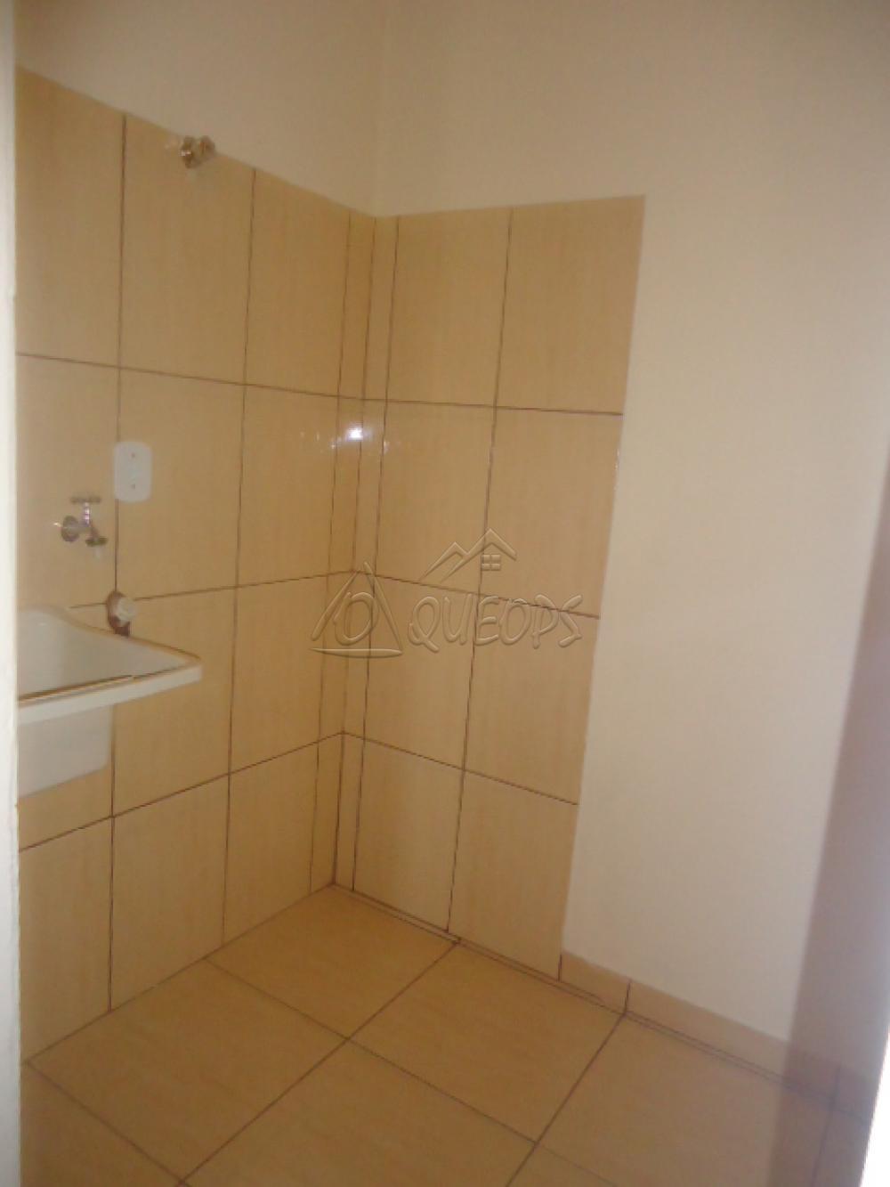 Comprar Casa / Padrão em Barretos apenas R$ 460.000,00 - Foto 13