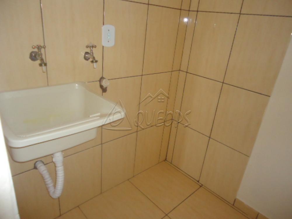 Comprar Casa / Padrão em Barretos apenas R$ 460.000,00 - Foto 14