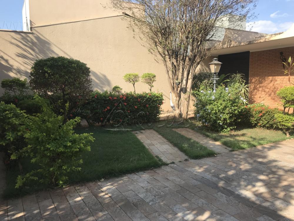 Comprar Casa / Padrão em Barretos apenas R$ 600.000,00 - Foto 3