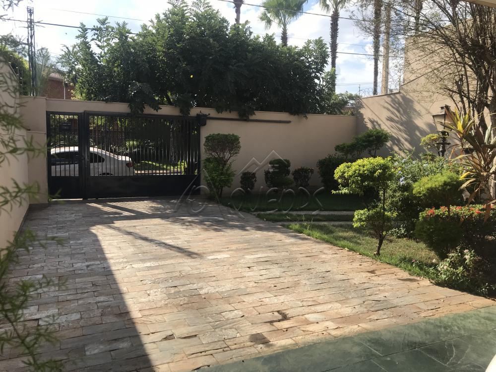 Comprar Casa / Padrão em Barretos apenas R$ 600.000,00 - Foto 5