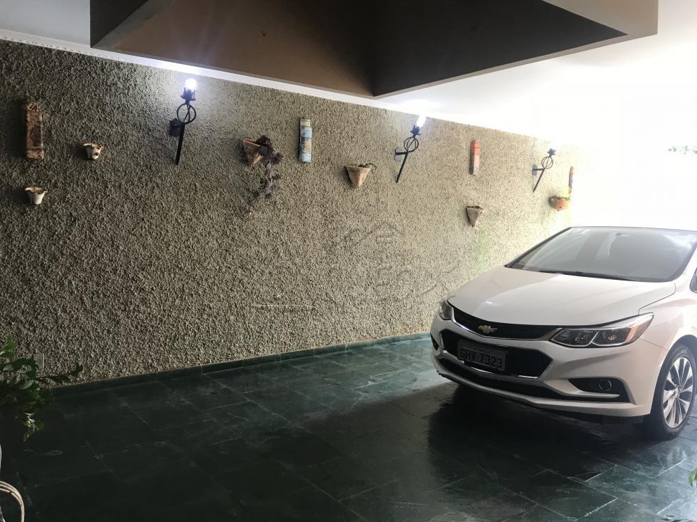 Comprar Casa / Padrão em Barretos apenas R$ 600.000,00 - Foto 7