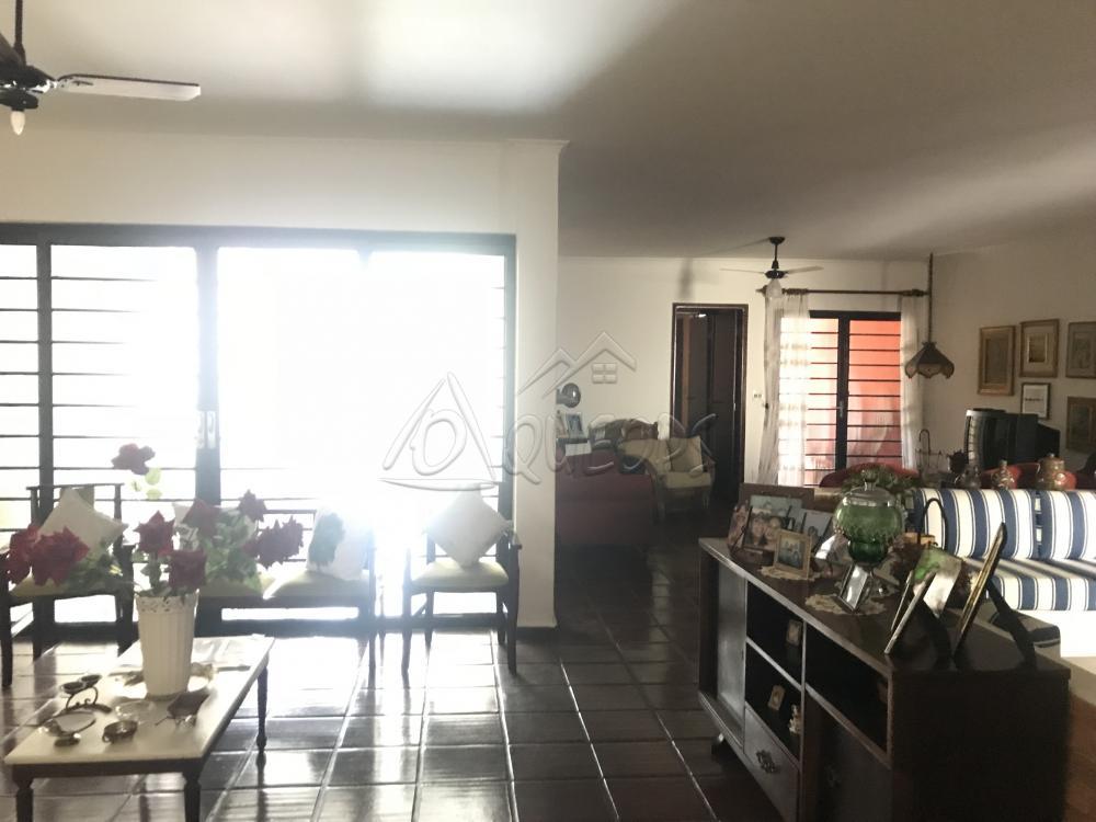 Comprar Casa / Padrão em Barretos apenas R$ 600.000,00 - Foto 11
