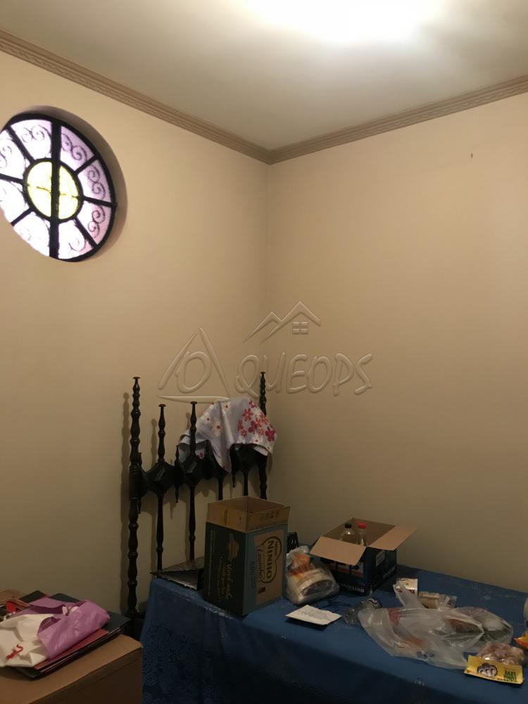 Comprar Casa / Padrão em Barretos apenas R$ 600.000,00 - Foto 14