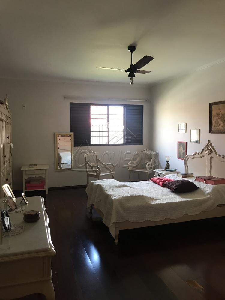 Comprar Casa / Padrão em Barretos apenas R$ 600.000,00 - Foto 20