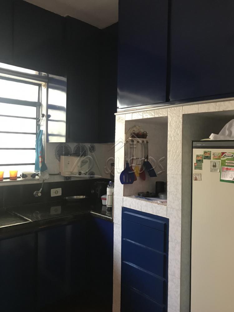 Comprar Casa / Padrão em Barretos apenas R$ 600.000,00 - Foto 21