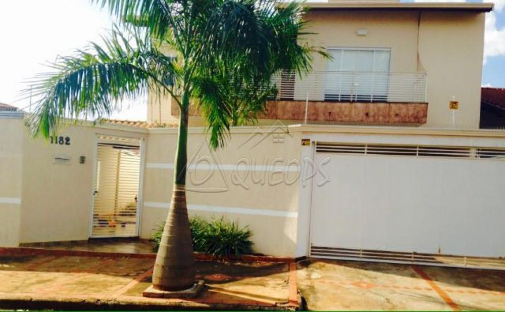 Comprar Casa / Sobrado em Barretos apenas R$ 800.000,00 - Foto 1