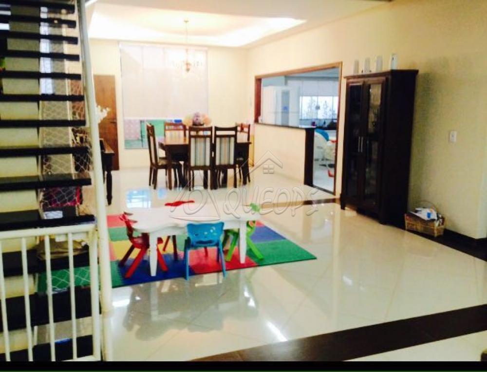 Comprar Casa / Sobrado em Barretos apenas R$ 800.000,00 - Foto 4