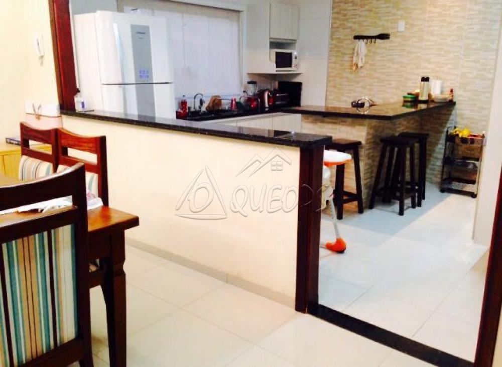 Comprar Casa / Sobrado em Barretos apenas R$ 800.000,00 - Foto 6