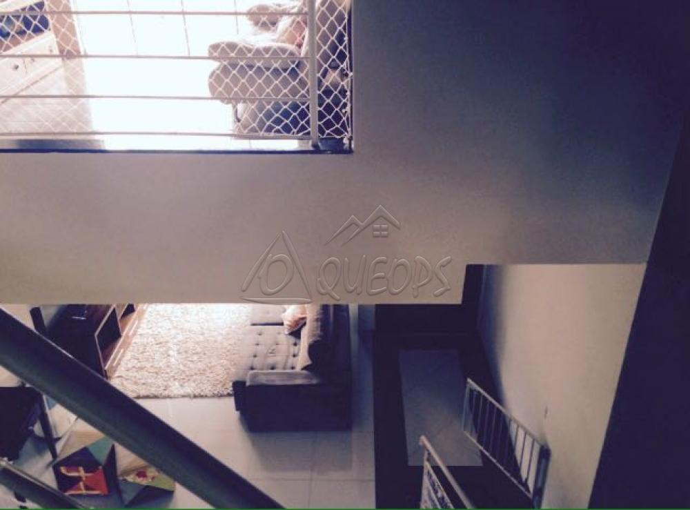 Comprar Casa / Sobrado em Barretos apenas R$ 800.000,00 - Foto 7