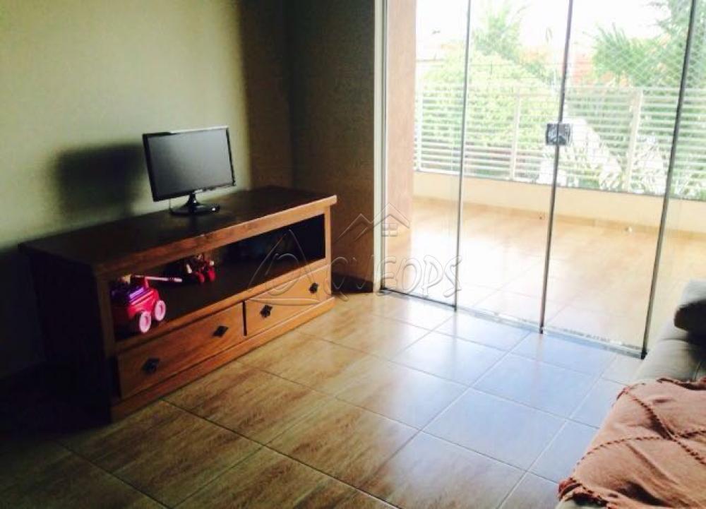 Comprar Casa / Sobrado em Barretos apenas R$ 800.000,00 - Foto 8