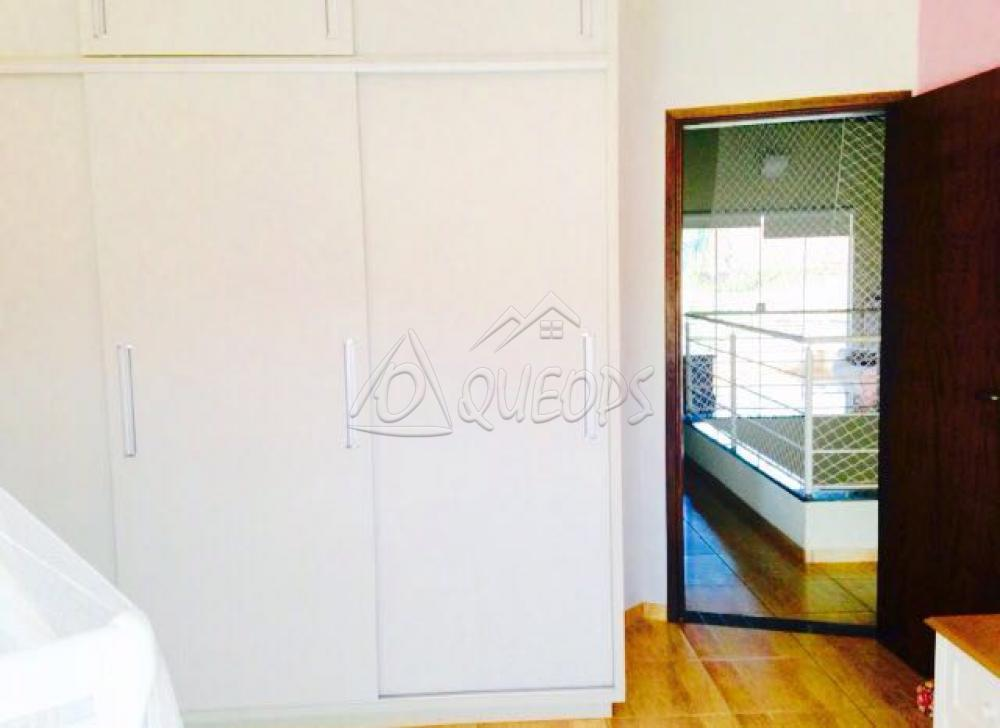 Comprar Casa / Sobrado em Barretos apenas R$ 800.000,00 - Foto 11