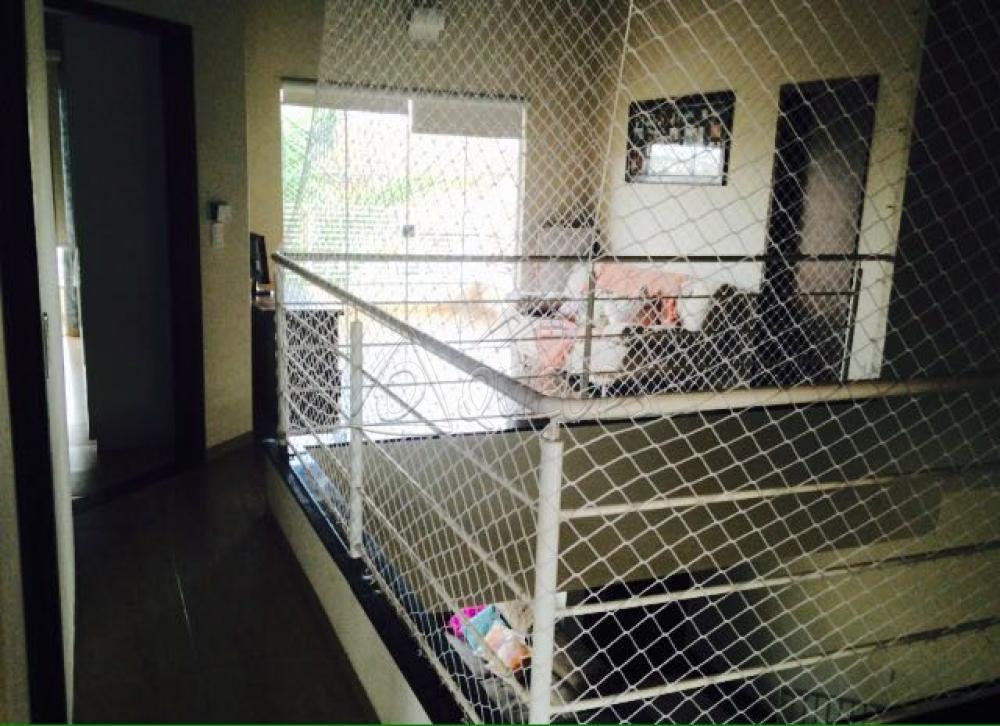 Comprar Casa / Sobrado em Barretos apenas R$ 800.000,00 - Foto 9