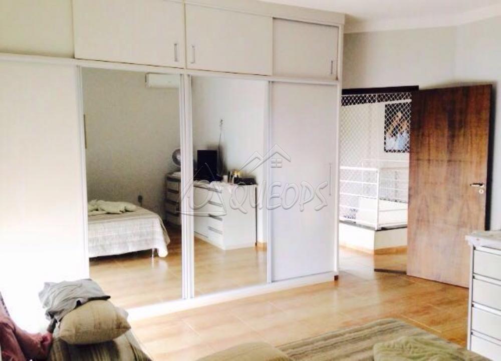 Comprar Casa / Sobrado em Barretos apenas R$ 800.000,00 - Foto 10