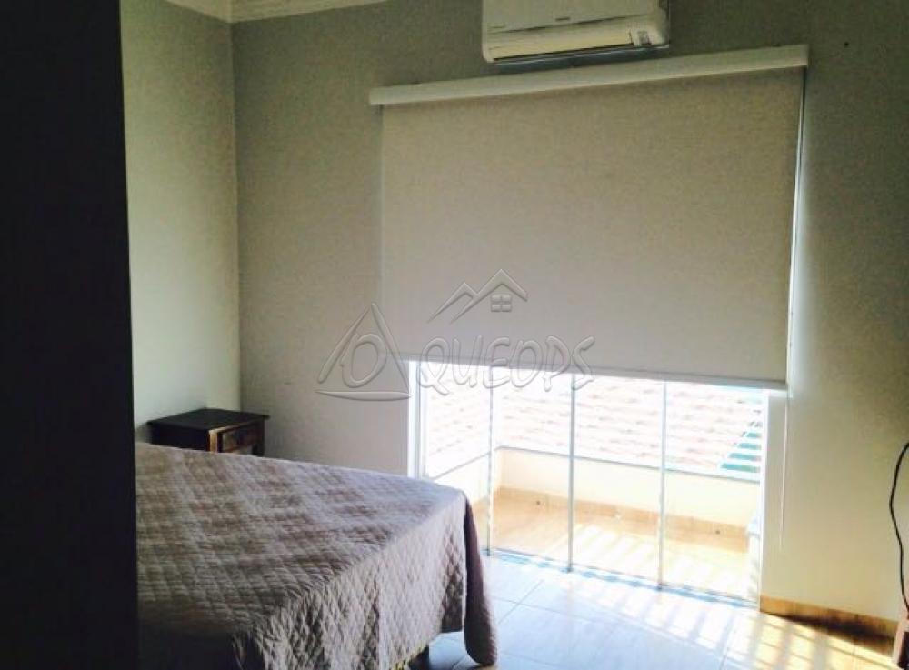 Comprar Casa / Sobrado em Barretos apenas R$ 800.000,00 - Foto 12