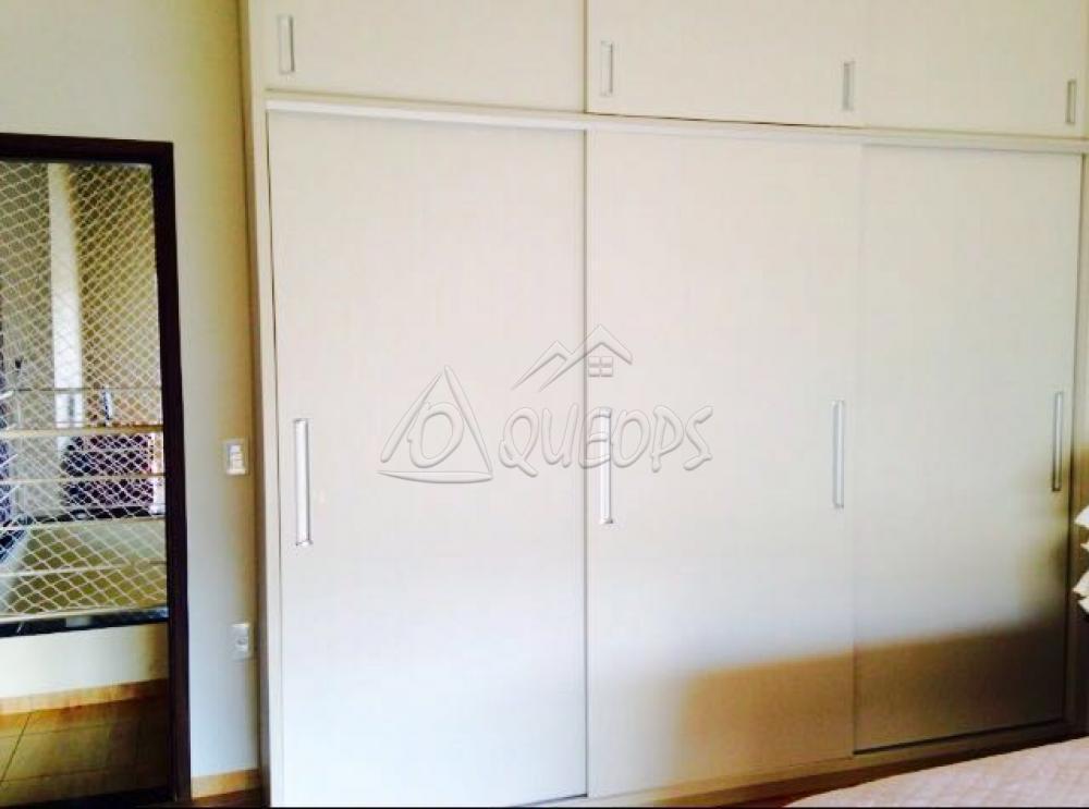 Comprar Casa / Sobrado em Barretos apenas R$ 800.000,00 - Foto 13