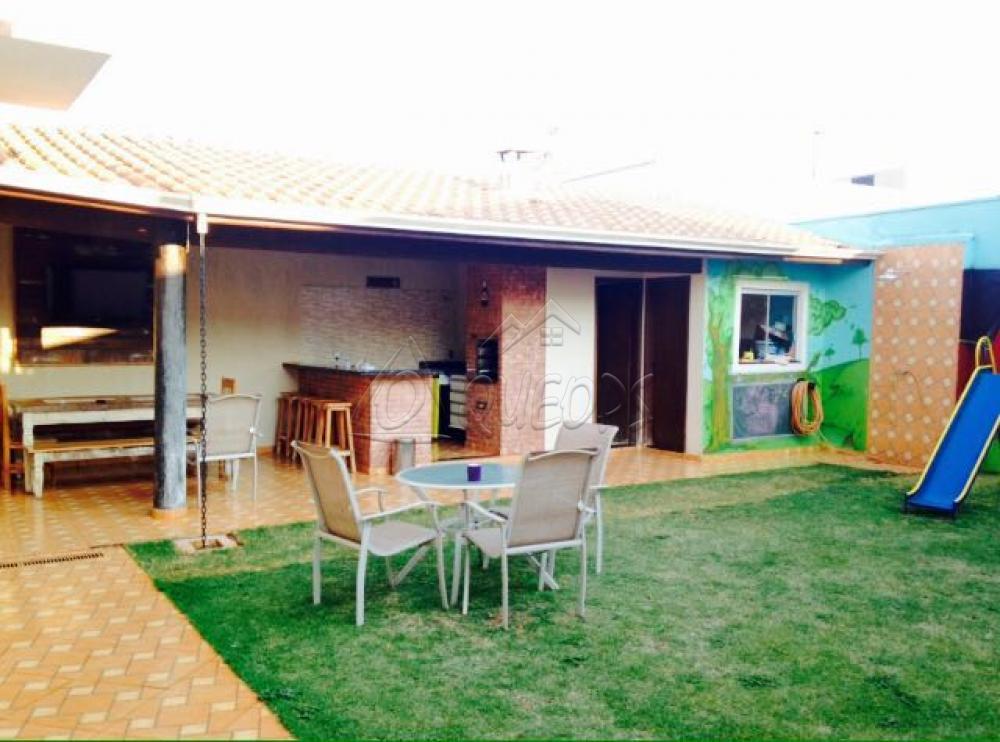 Comprar Casa / Sobrado em Barretos apenas R$ 800.000,00 - Foto 17