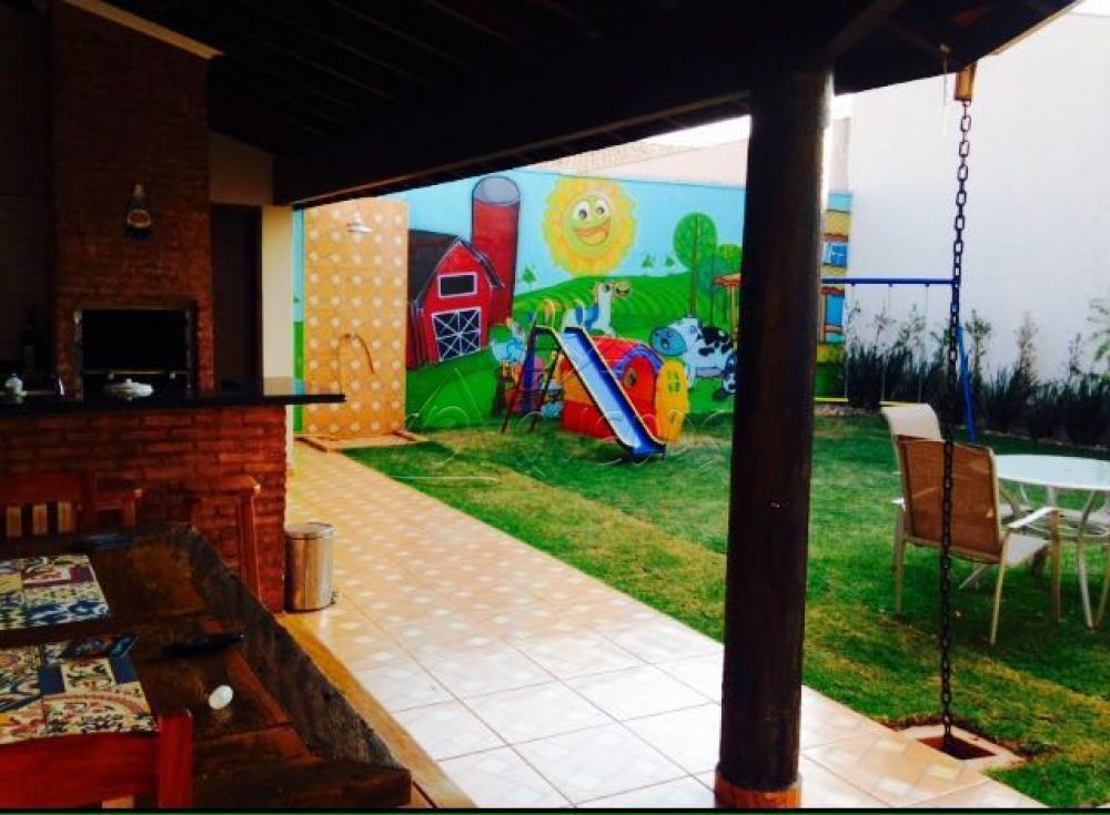 Comprar Casa / Sobrado em Barretos apenas R$ 800.000,00 - Foto 19