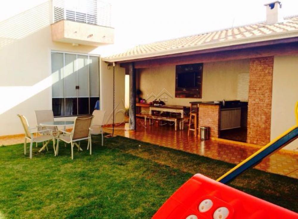 Comprar Casa / Sobrado em Barretos apenas R$ 800.000,00 - Foto 20