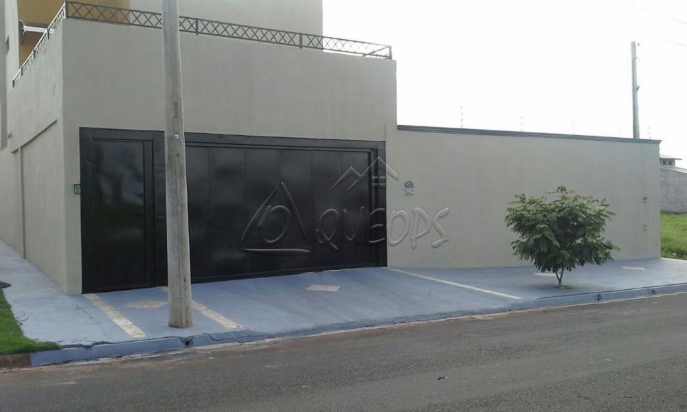 Comprar Casa / Sobrado em Barretos apenas R$ 690.000,00 - Foto 1