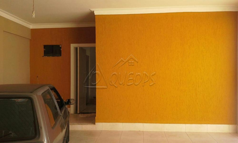 Comprar Casa / Sobrado em Barretos apenas R$ 690.000,00 - Foto 3
