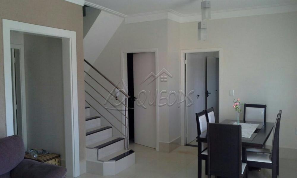 Comprar Casa / Sobrado em Barretos apenas R$ 690.000,00 - Foto 4