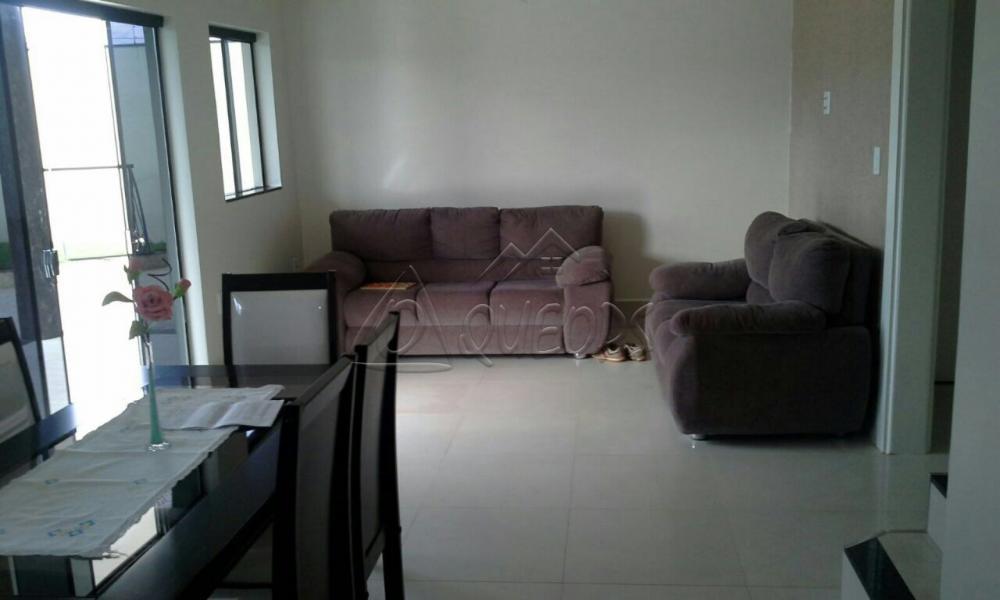 Comprar Casa / Sobrado em Barretos apenas R$ 690.000,00 - Foto 5