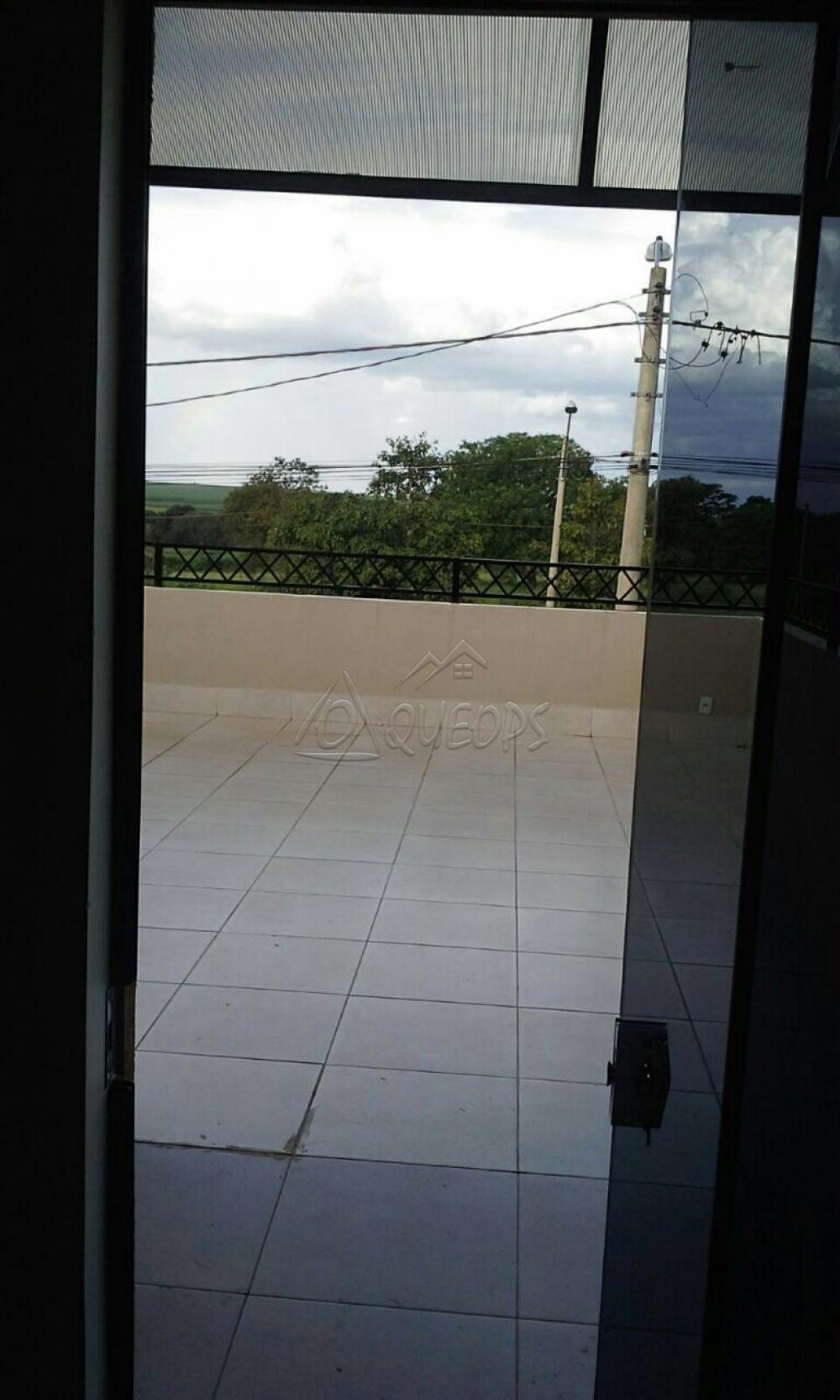 Comprar Casa / Sobrado em Barretos apenas R$ 690.000,00 - Foto 6