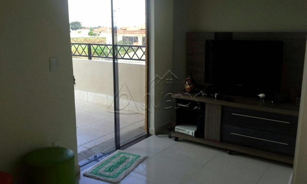 Comprar Casa / Sobrado em Barretos apenas R$ 690.000,00 - Foto 7