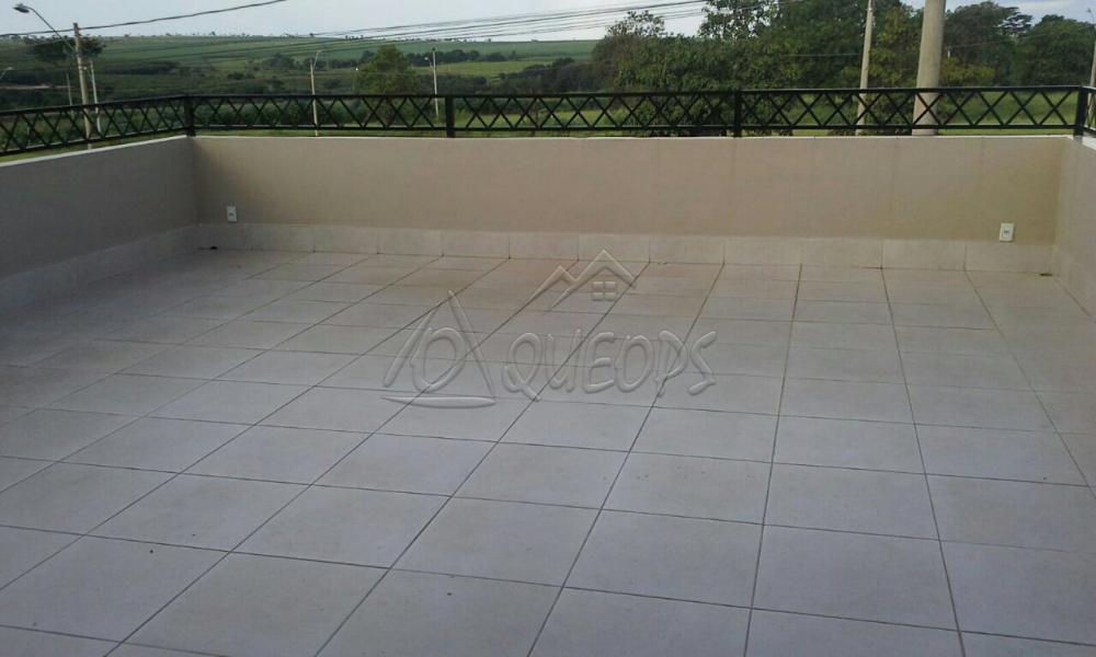 Comprar Casa / Sobrado em Barretos apenas R$ 690.000,00 - Foto 8