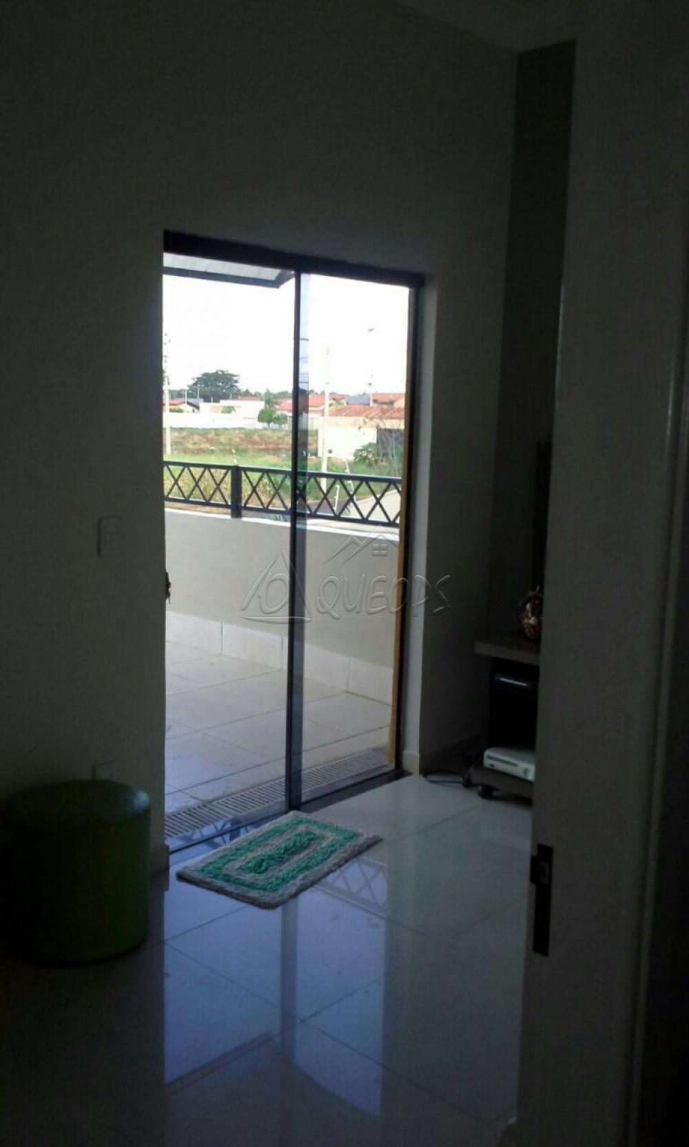 Comprar Casa / Sobrado em Barretos apenas R$ 690.000,00 - Foto 9