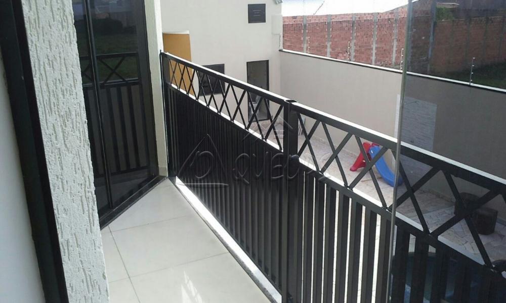 Comprar Casa / Sobrado em Barretos apenas R$ 690.000,00 - Foto 14