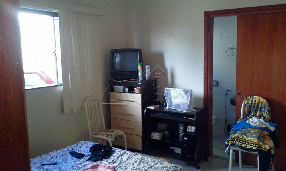 Comprar Casa / Sobrado em Barretos apenas R$ 690.000,00 - Foto 16