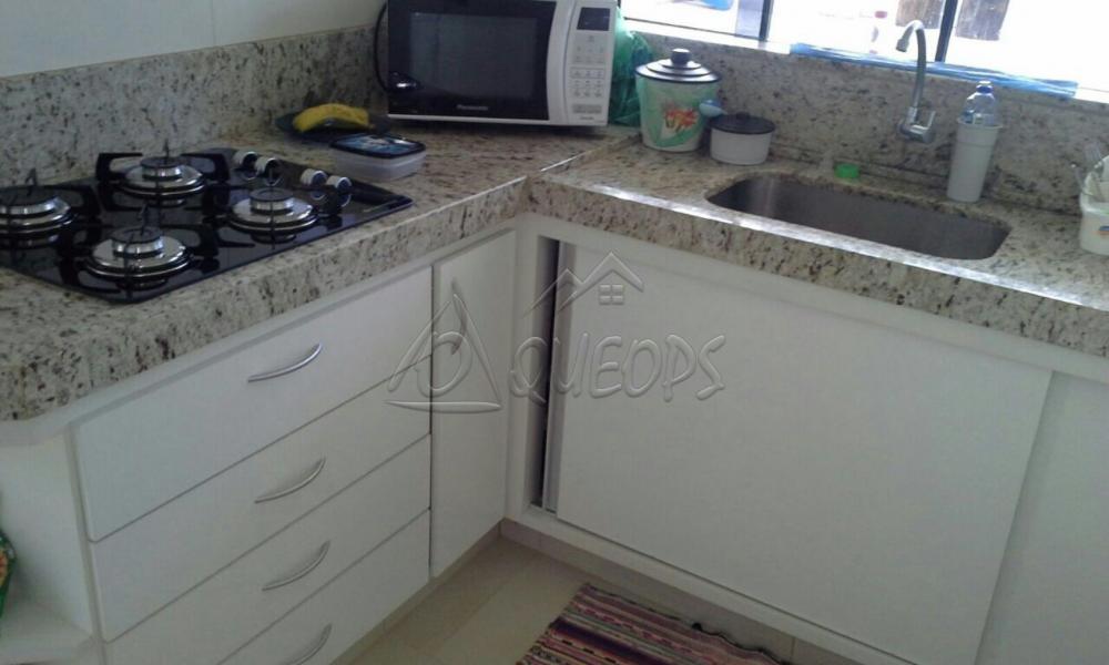 Comprar Casa / Sobrado em Barretos apenas R$ 690.000,00 - Foto 17