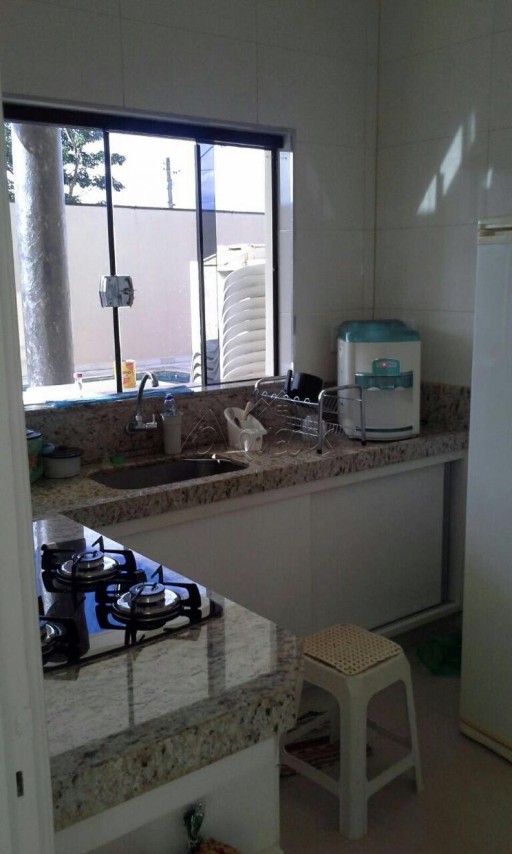 Comprar Casa / Sobrado em Barretos apenas R$ 690.000,00 - Foto 18