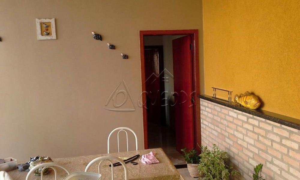 Comprar Casa / Sobrado em Barretos apenas R$ 690.000,00 - Foto 19