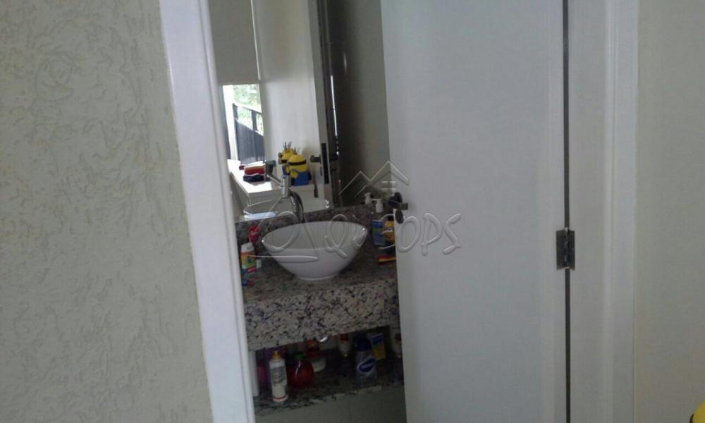 Comprar Casa / Sobrado em Barretos apenas R$ 690.000,00 - Foto 21