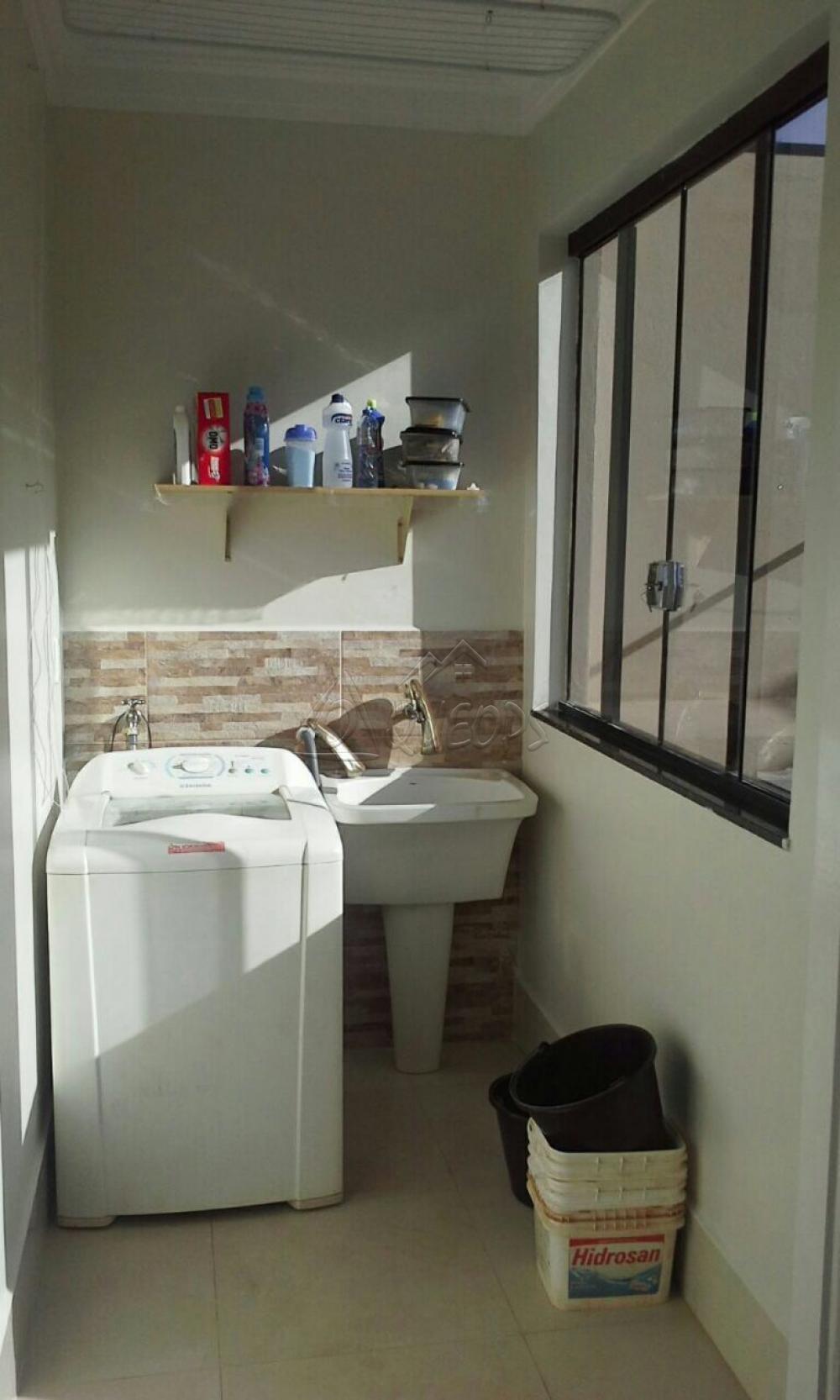 Comprar Casa / Sobrado em Barretos apenas R$ 690.000,00 - Foto 25