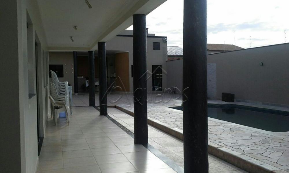 Comprar Casa / Sobrado em Barretos apenas R$ 690.000,00 - Foto 28