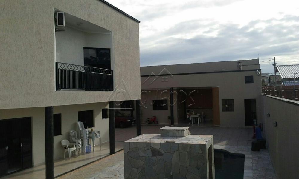 Comprar Casa / Sobrado em Barretos apenas R$ 690.000,00 - Foto 29