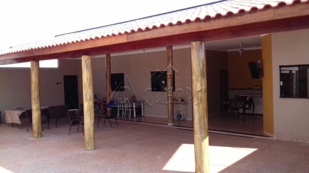 Comprar Casa / Sobrado em Barretos apenas R$ 690.000,00 - Foto 30