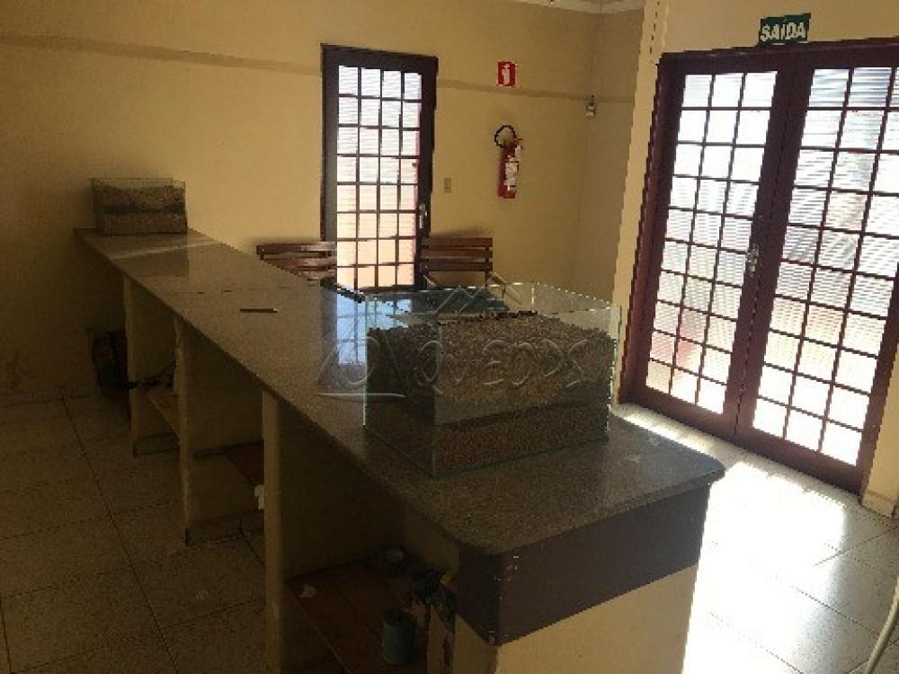 Alugar Comercial / Prédio em Barretos apenas R$ 15.000,00 - Foto 3