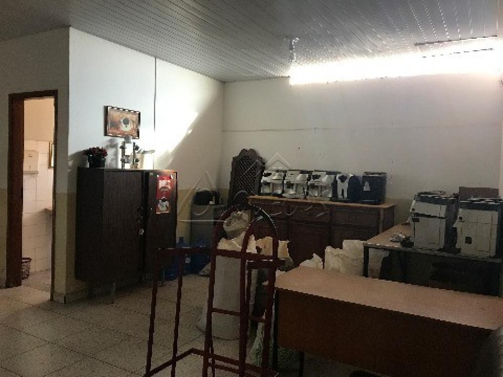Alugar Comercial / Prédio em Barretos apenas R$ 15.000,00 - Foto 5
