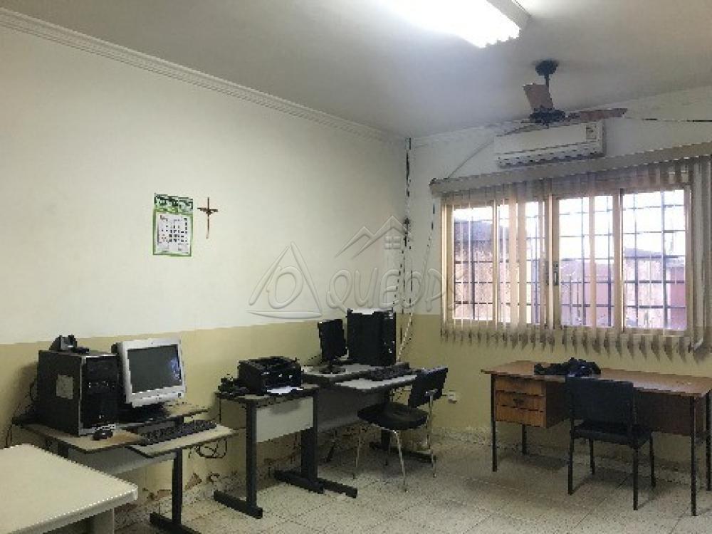 Alugar Comercial / Prédio em Barretos apenas R$ 15.000,00 - Foto 6