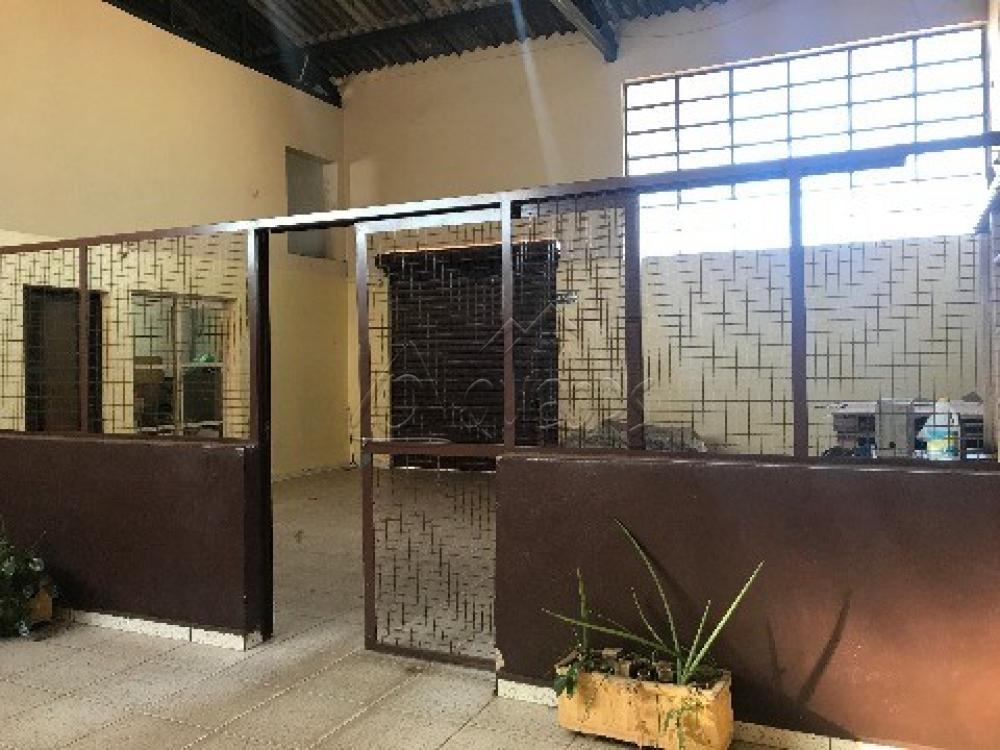 Alugar Comercial / Prédio em Barretos apenas R$ 15.000,00 - Foto 10