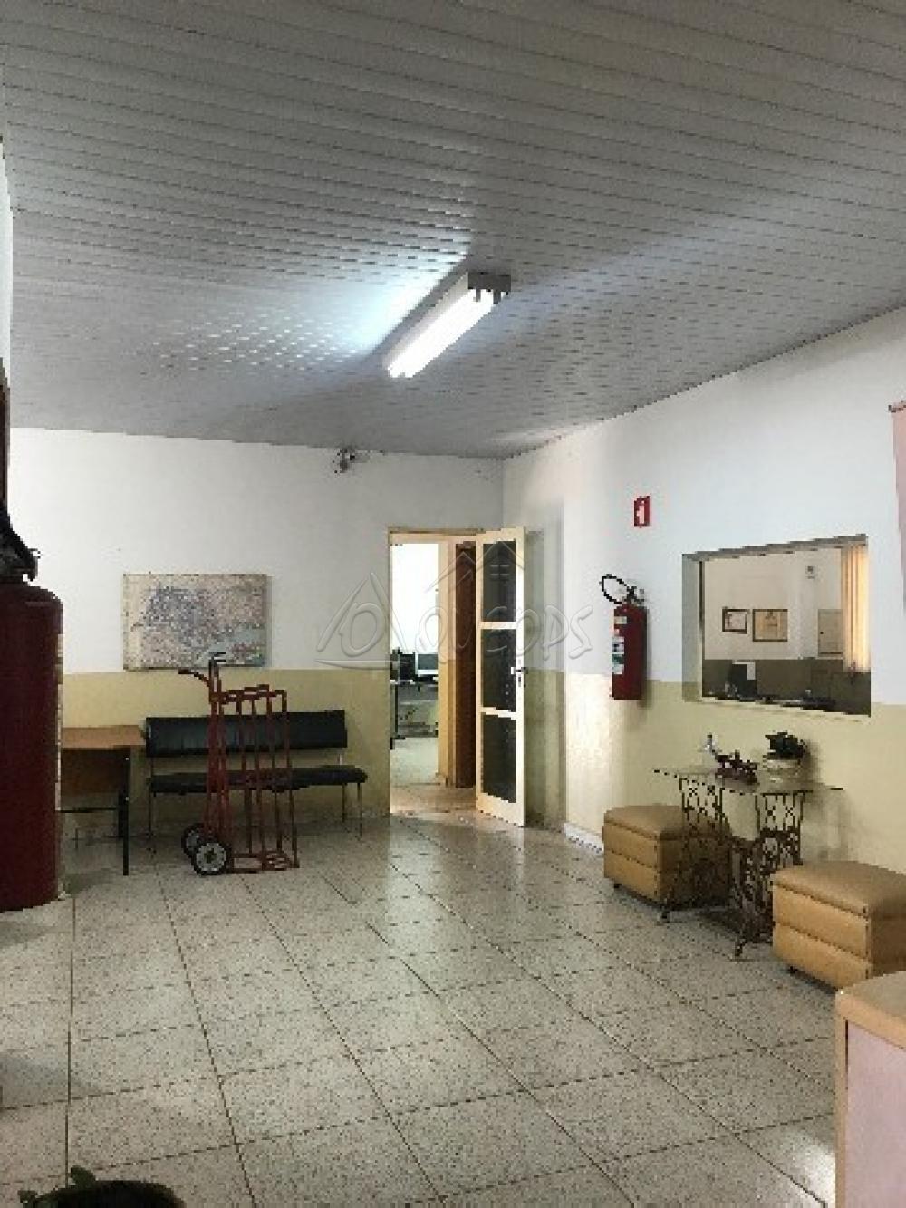 Alugar Comercial / Prédio em Barretos apenas R$ 15.000,00 - Foto 11