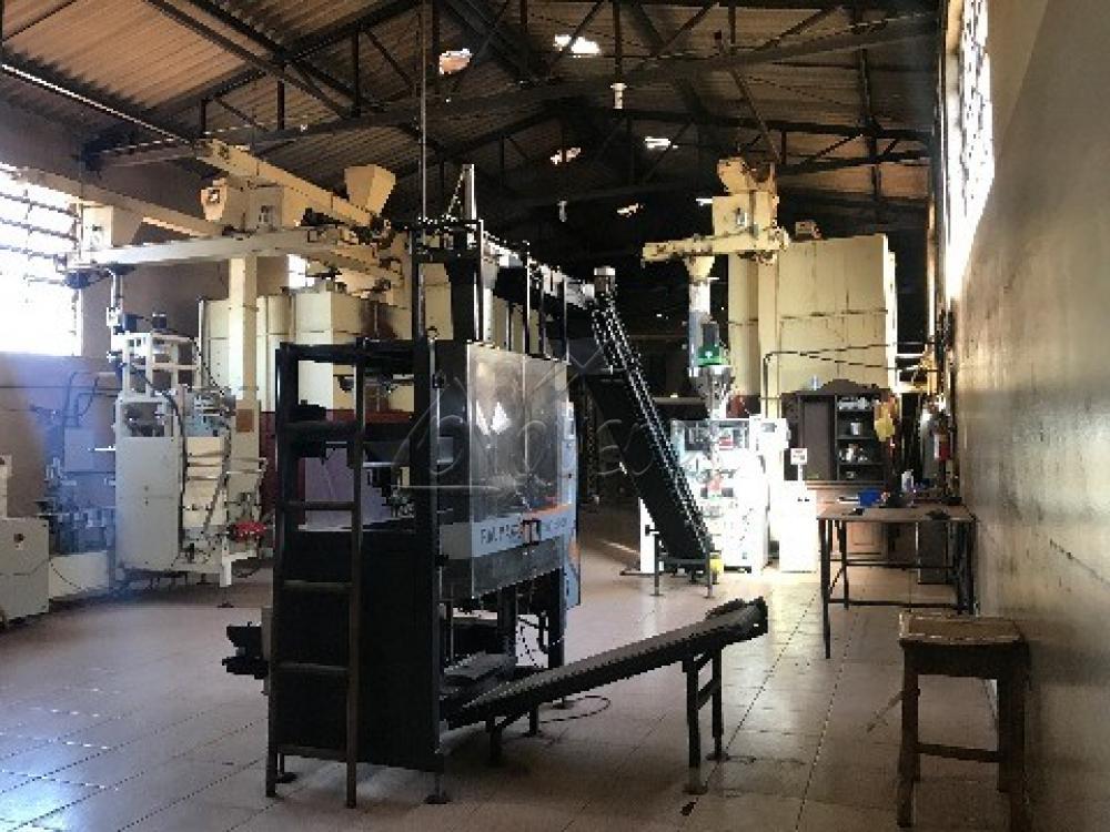 Alugar Comercial / Prédio em Barretos apenas R$ 15.000,00 - Foto 12
