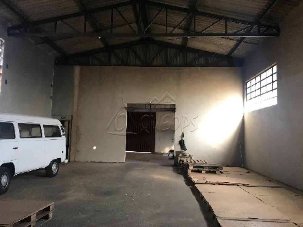 Alugar Comercial / Prédio em Barretos apenas R$ 15.000,00 - Foto 15